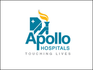 Best Apollo Hospital stock price for today Updated for 13th November 2018