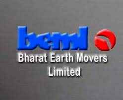 indian stock market beml