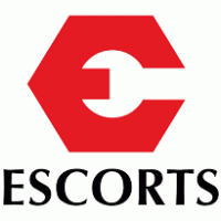 escorts-logo