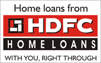 hdfc ltd logo