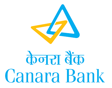 canara bank stock tips