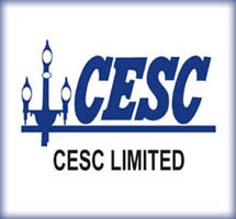 cesc ltd logo