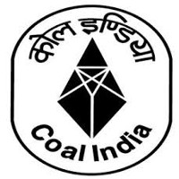 Coal India technical chart updated for 14th May 2018