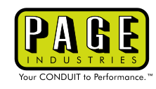 page inds logo
