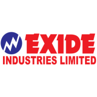 EXIDE INDS stock price target for members only- updated for 13th November 2018