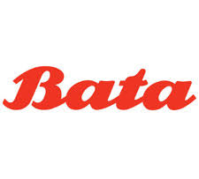 Free stock tips for tomorrow on Bata India updated for 08th January 2019