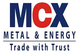 Best intraday trading tips on MCX updated for 11th January 2019