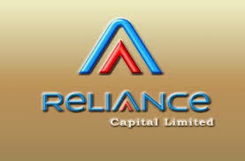Free intraday stock tips on Reliance Capital updated for 06th December 2018