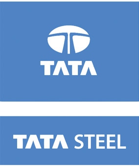 Best stock market tips for tomorrow on TATA STEEL - updated for 25th January 2019
