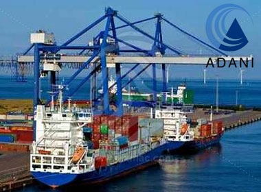 Adani ports best intraday stock tips for tomorrow