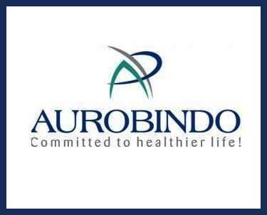 Free NSE intraday tips on Aurobindo Pharma updated for 05th December 2018