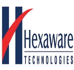HEXAWARE Best intraday tips for today