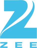 zee entertainment logo