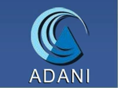 Best intraday tips on Adani Enterprises