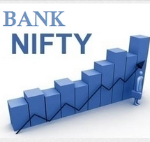 bank nifty logo