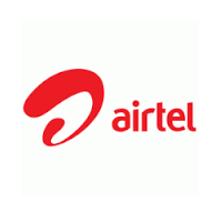 Best intraday stock tips for tomorrow on BHARTI AIRTEL updated for 16th January 2019