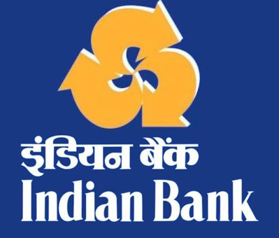 Free stock tips for tomorrow on Indian Bank