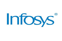Stock tips on Infosys