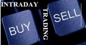 intraday tips