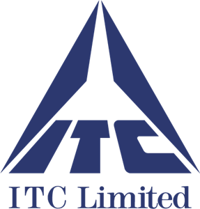 ITC technical chart updated for 17th May 2018