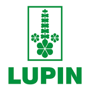 Intraday stock tips for tomorrow on Lupin Labs updated for 30th January 2019