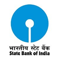 Free stock tips for tomorrow on State Bank Of India updated for 02nd January 2019
