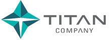 Titan Industries share price target for tomorrow - 12th November 2018