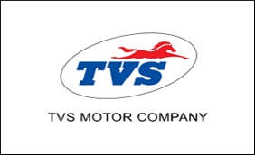 Free stock tips on TVS Motors updated for 19th December 2018