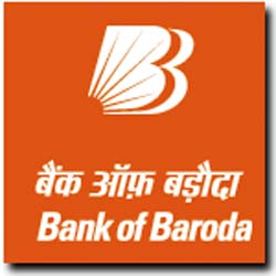 Best intraday stock tips for today on Bank Of Baroda updated for 01st January 2019