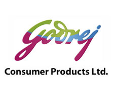 Godrej-Consumer-Products-logo