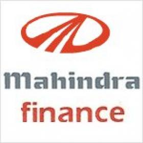 Best intraday tips for tomorrow on M&M Financial Services updated for 27th December 2018