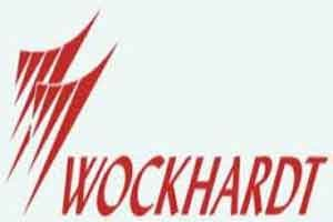 Free share tips for tomorrow on Wockhardt