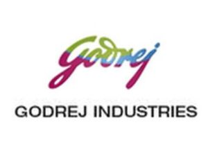 godrej-industries-logo