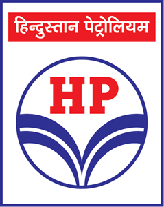 Free stock tips for tomorrow on HPCL updated for 07th May 2019