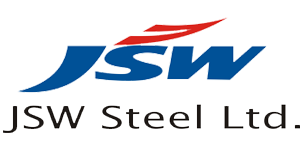 Best free intraday stock tips for today on JSW STEEL updated for 09th May 2019