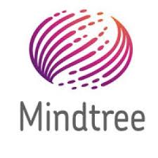 Free intraday tips on MINDTREE updated for 03rd December 2018