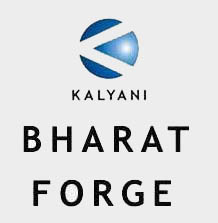 Best intraday tips for tomorrow on Bharat Forge