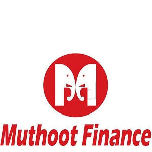 Free intraday tips for today on MUTHOOT FINANCE updated for 24th January 2019