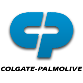 Free intraday tips on COLGATE updated for 13th December 2018
