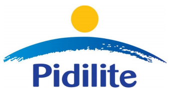 Free intraday tips on Pidilite Inds updated for 18th December 2018