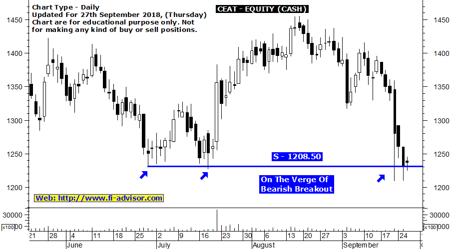 ceat-technical-chart