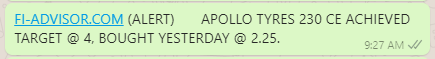 apollo-tyres-stock-options-tips-28-11-2018-2