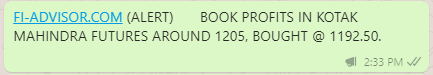 best-intraday-tips-kotak-mahindra-bank-2