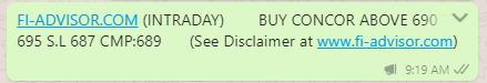 concor-best-intraday-stock-tips-for-today-1