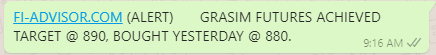 grasim-industries-nse-stock-recommendation-2