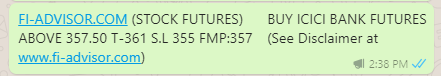 icici-bank-stock-futures-intraday-tips-28-11-2018-1