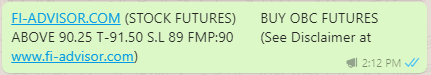 obc-stock-futures-intraday-tips-16-11-2018-1