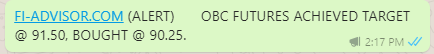 obc-stock-futures-intraday-tips-16-11-2018-2