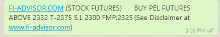 pel-intraday-stock-futures-tips-16-11-2018-1