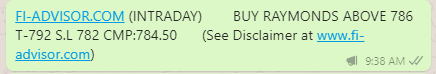 raymonds-ltd-best-intraday-tips-for-today-1